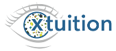 xtuition